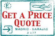 price quote for web design
